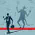 Случаи фальсификации КАСКО. Как распознать мошенников — советы экспертов