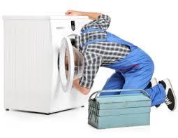 Наиболее частые виды поломок стиральных машин