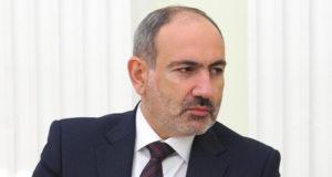 Эксперт прокомментировал слова Пашиняна о российских «Искандерах»