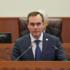 Глава Мордовии объяснил, почему уволил правительство региона