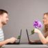 Особенности онлайн знакомств